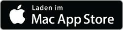 macappstore_download_big2_de
