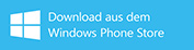windowsphonestore_download_big_de