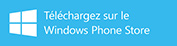 windowsphonestore_download_big_fr