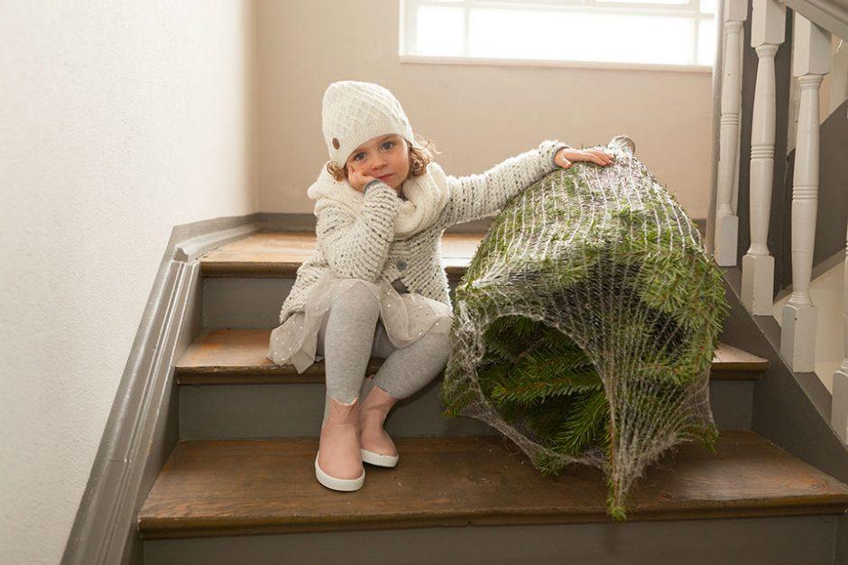 versenden sie weihnachtliche grusskarten mit. Black Bedroom Furniture Sets. Home Design Ideas