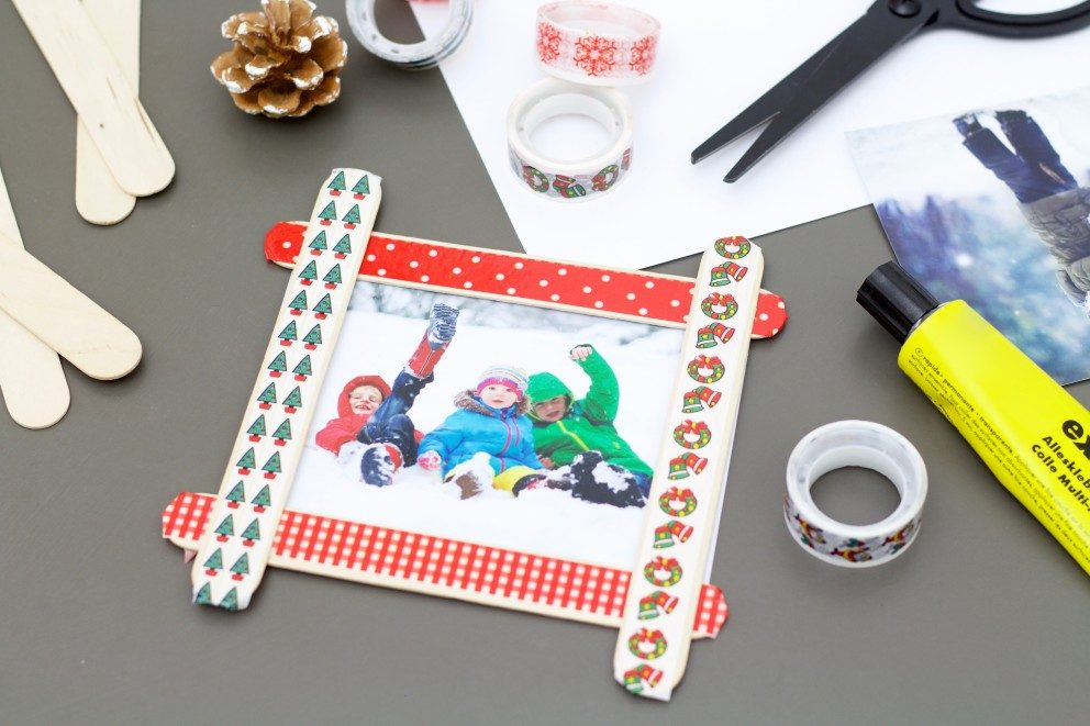 Inspirations for photo gifts, home, and more | inspire | ifolor