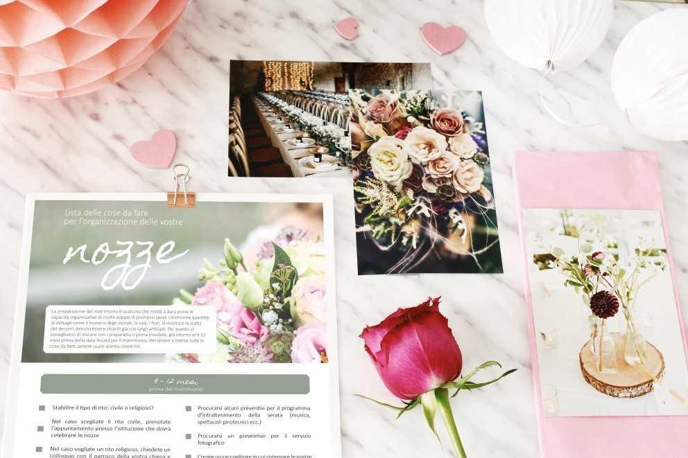 Auguri Matrimonio Laico : Prodotti fotografici di alta qualità per il tuo matrimonio ifolor