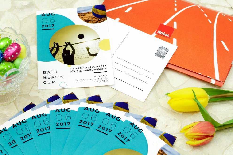 Cartoline Ch Calendario.Ispirazioni Inviti Realizzati Con Le Cartoline E I Puzzle
