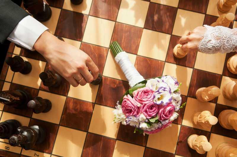 Matrimonio Tema Italia : Giochi per il matrimonio spunti divertenti ifolor
