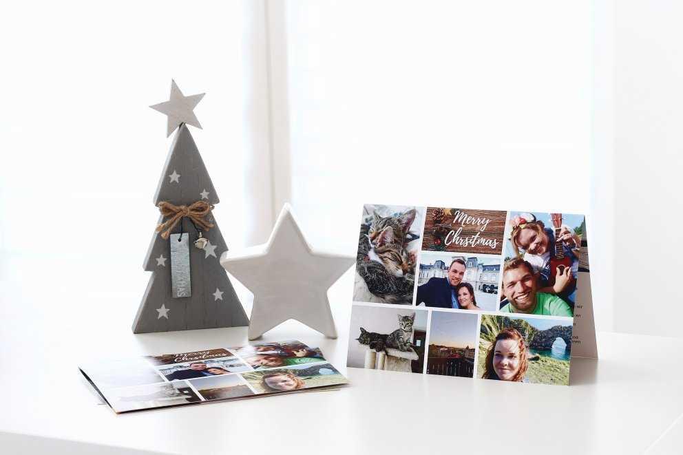 Bilder Weihnachtskarten.überraschen Sie Ihre Liebsten Mit Weihnachtskarten Aus Den