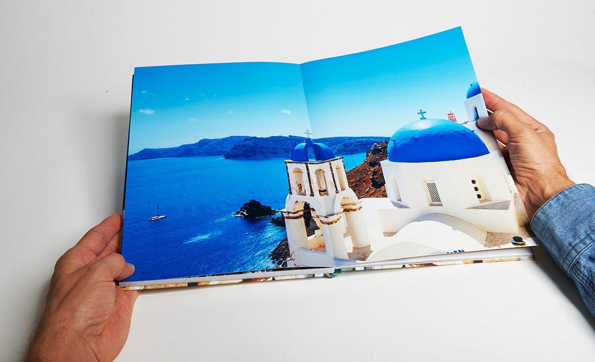 ifolor fotobuch