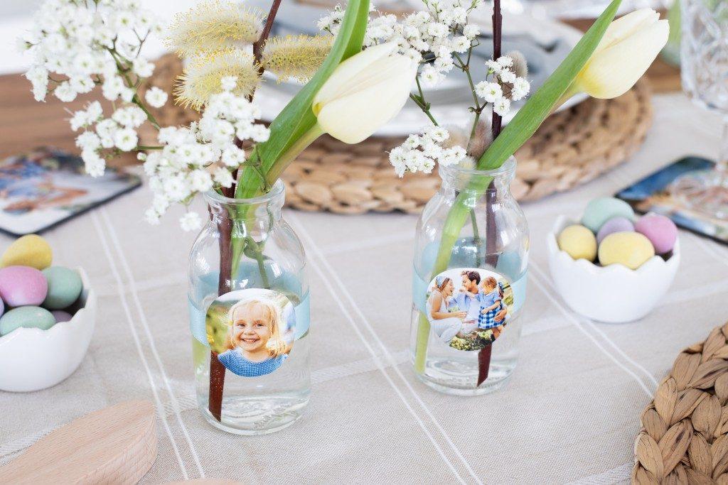 Decorazioni Pasquali Da Tavola : Decorazioni tavola pasqua fai da te decorazioni per la tavola di