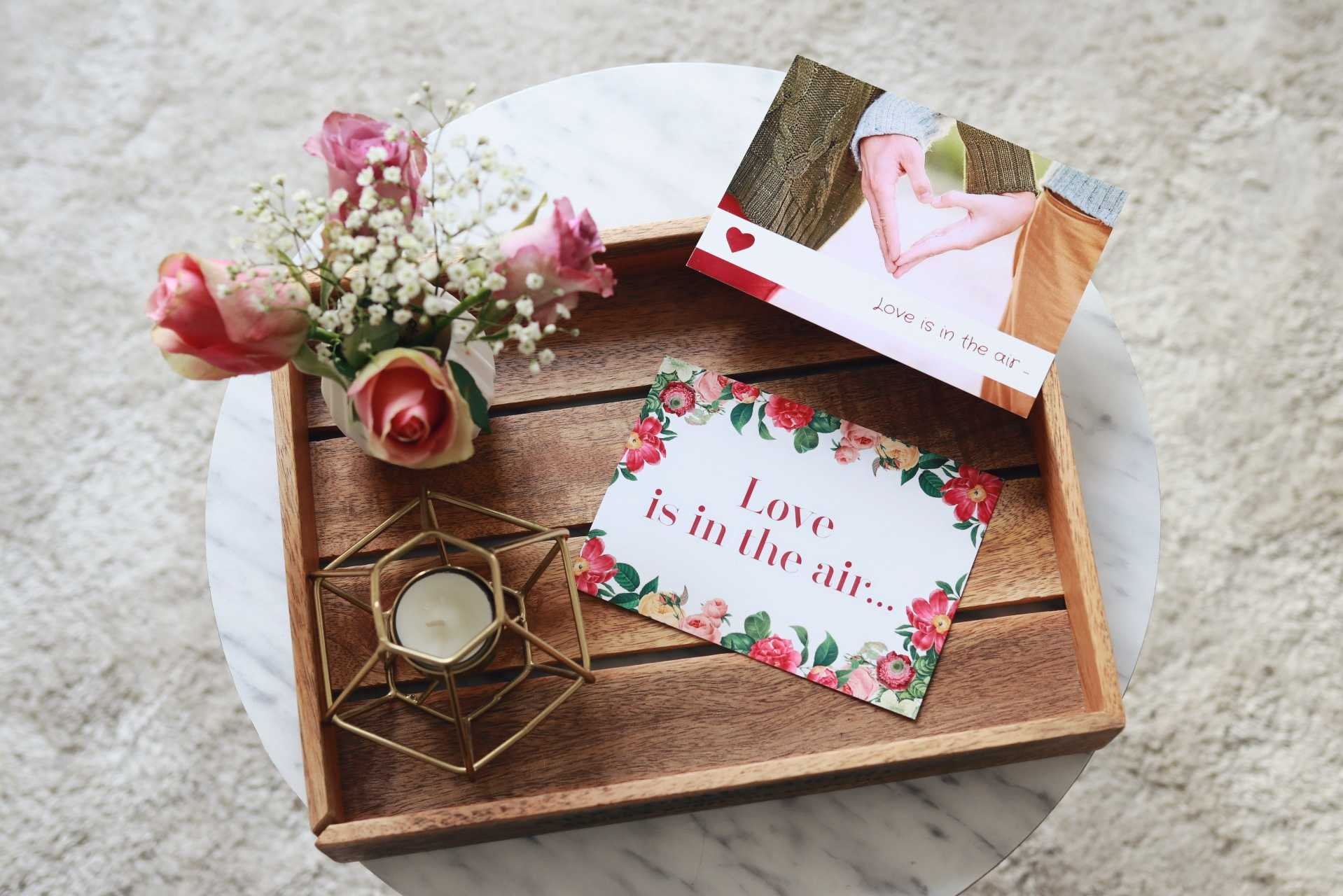 Greeting Card Messages Romantic Humorous And Everything In Between Ifolor