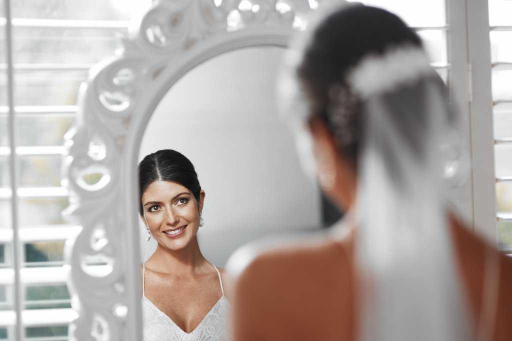 Kreative Hochzeitsfotos 35 Tolle Ideen