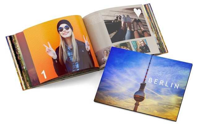 Cartoline Ch Calendario.Designer Ifolor Per Windows I Foto Per Sempre Ifolor