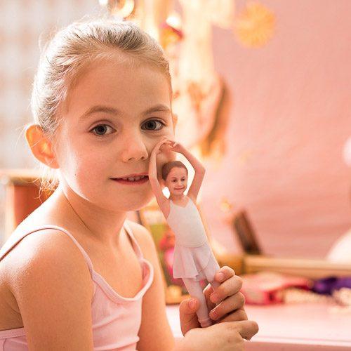 ifolor-3D-TWINSIE-3D-Figur-Kinder
