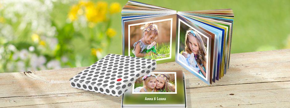 aussergew hnliche ostergeschenke mit ihren fotos ifolor. Black Bedroom Furniture Sets. Home Design Ideas