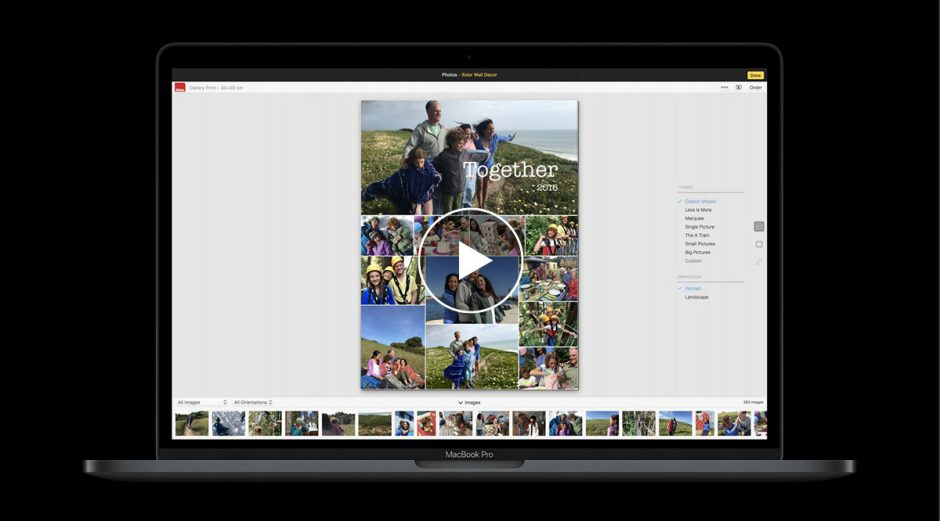 © Apple Inc. // What's new in Photos API ( https://developer.apple.com/videos/play/wwdc2017/505/ )