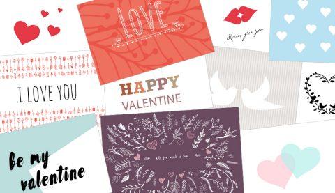 geschenkideen zum valentinstag geschenke f r den partner oder die beste freundin ifolor. Black Bedroom Furniture Sets. Home Design Ideas