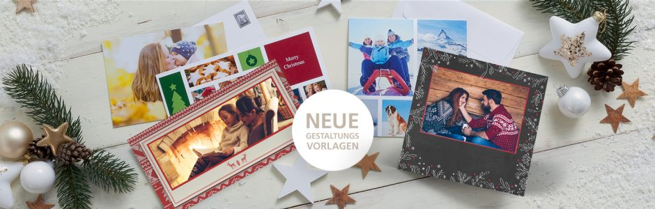 weihnachtsgeschenke online erstellen bei ifolor ifolor. Black Bedroom Furniture Sets. Home Design Ideas