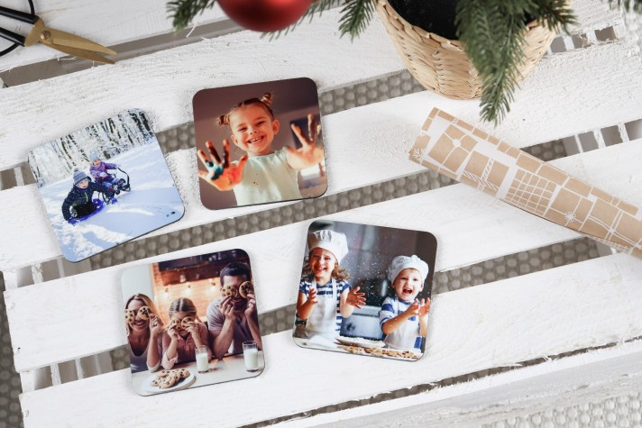 Regali Di Natale Per Nonni.Crea Dei Regali Di Natale Personalizzati Per I Nonni Ifolor
