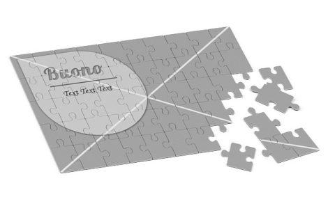 gutschein puzzle online