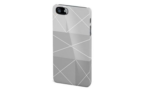 smartphone case gl nzend apple iphone se online. Black Bedroom Furniture Sets. Home Design Ideas