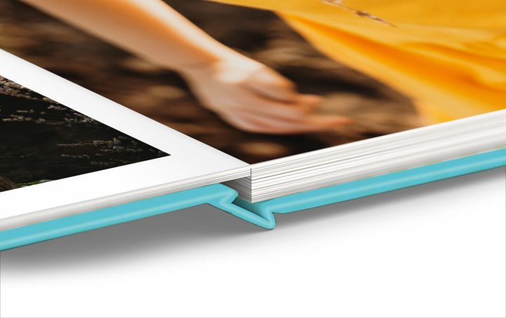 fotobuch premium fotopapier a3 a4 28x28 cm ifolor. Black Bedroom Furniture Sets. Home Design Ideas