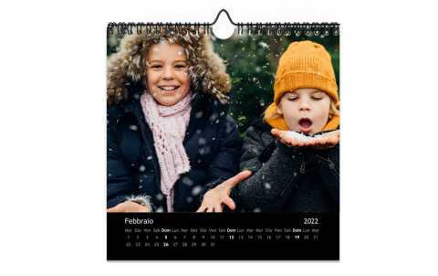 Wandkalender_21x21_1280x805_Detail_01_IT.jpg