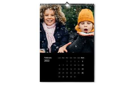 Wandkalender_A3_P_1280x805_Detail_01_IT.jpg