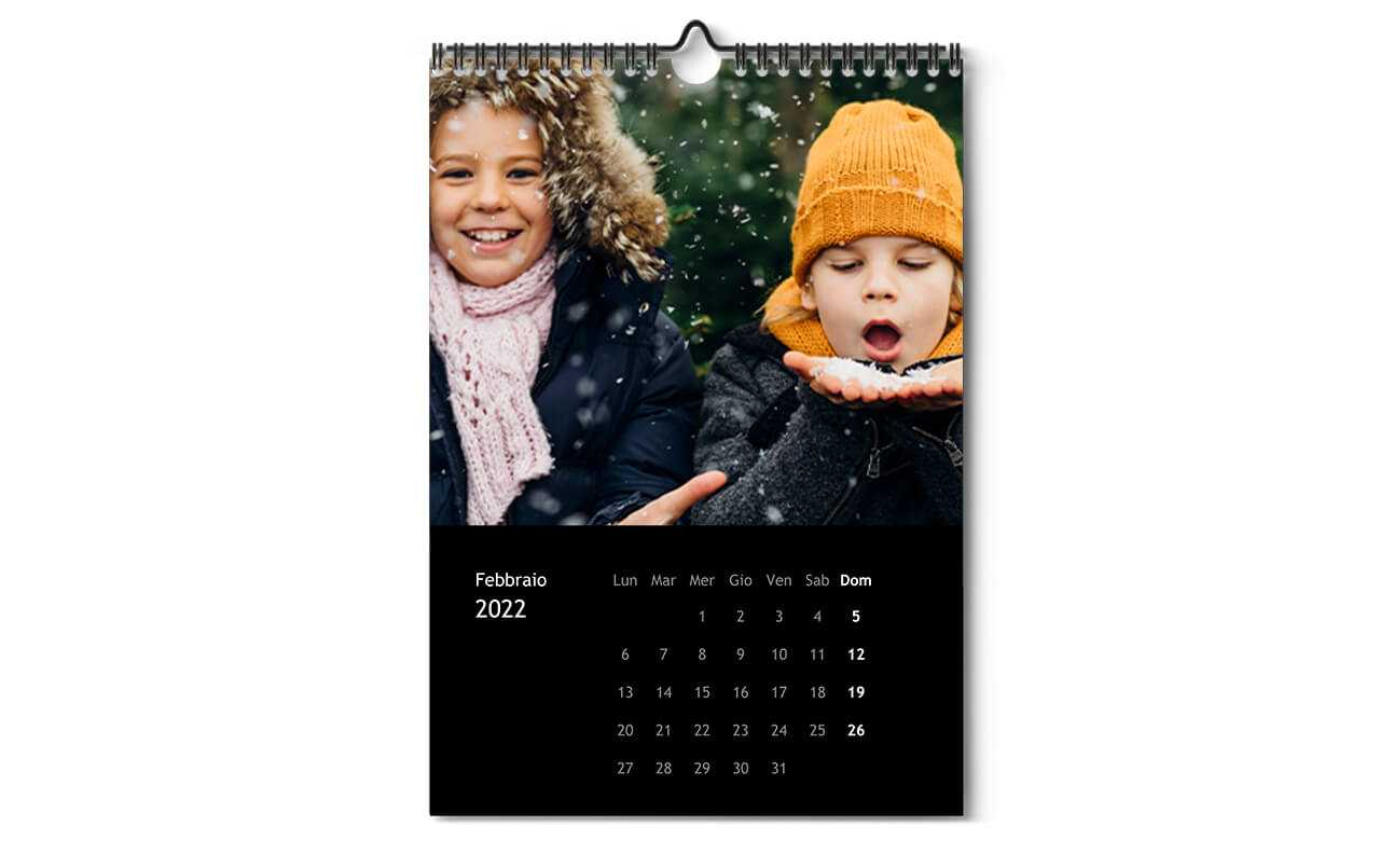 Wandkalender_A4_P_1280x805_Detail_01_IT.jpg