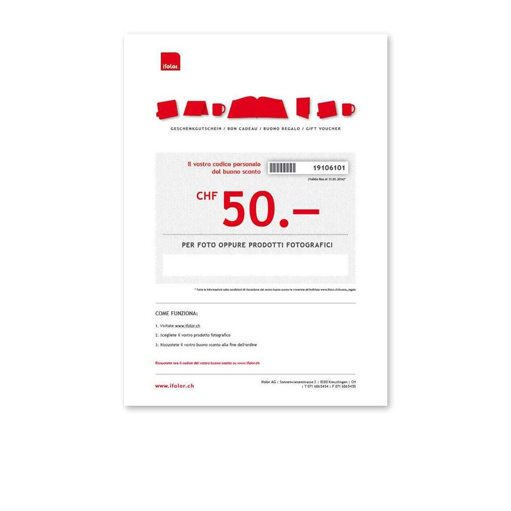 gift-voucher-pdf-it-grey.jpg