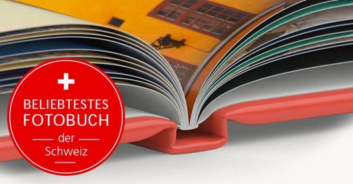 fotobuch schweiz fotoalbum online gestalten fotos f rs leben ifolor. Black Bedroom Furniture Sets. Home Design Ideas