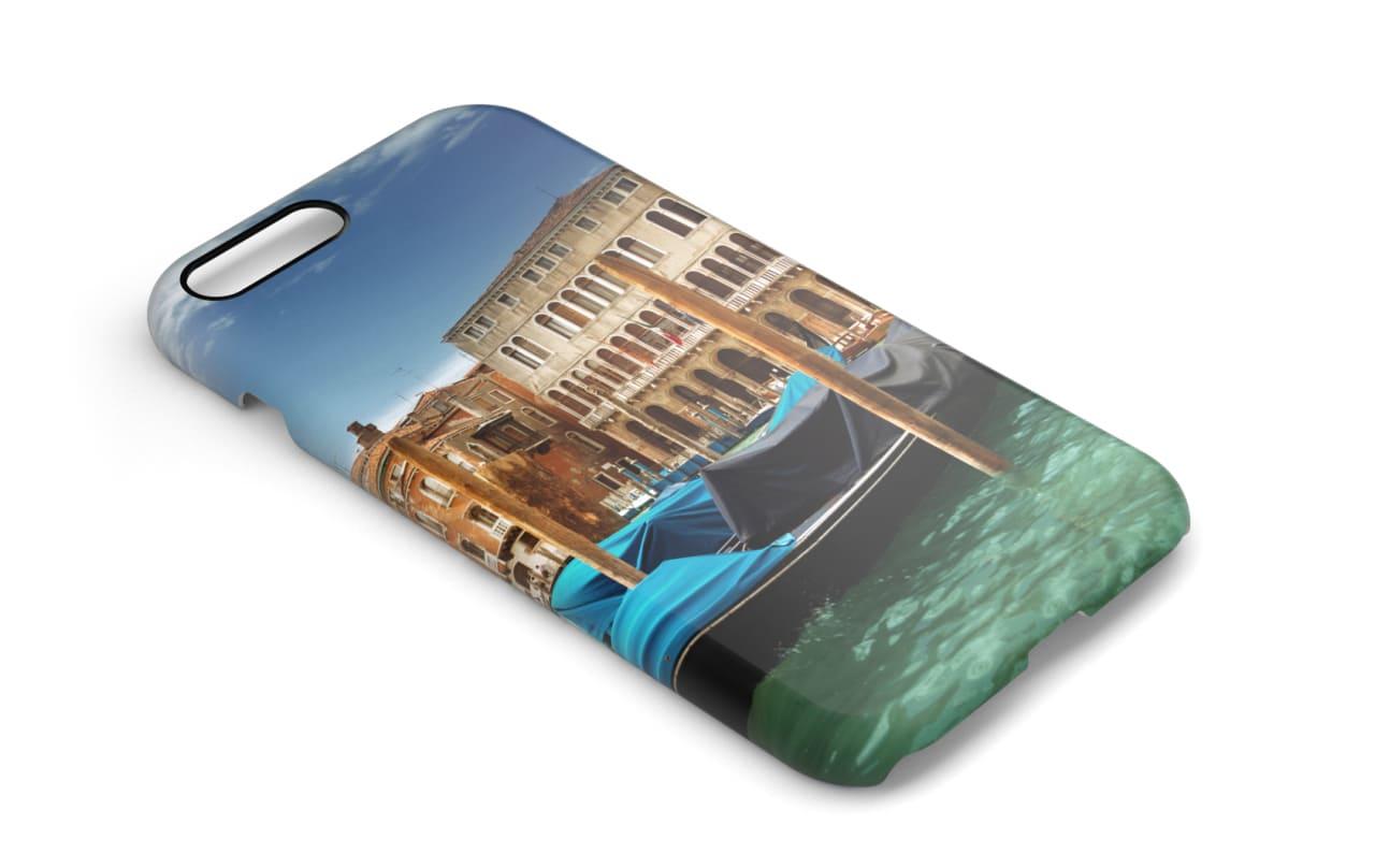 smartphone case matt apple iphone 7 plus online. Black Bedroom Furniture Sets. Home Design Ideas