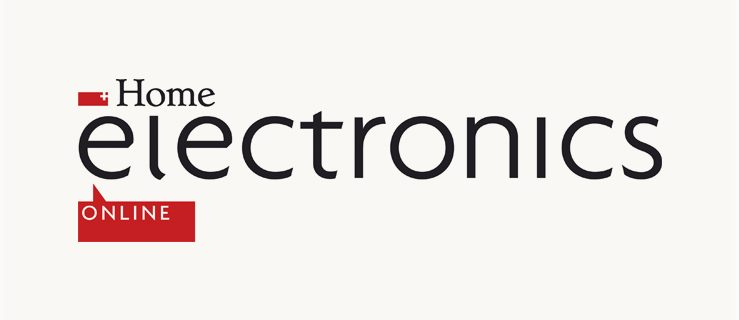 HomeElectronic-INT-