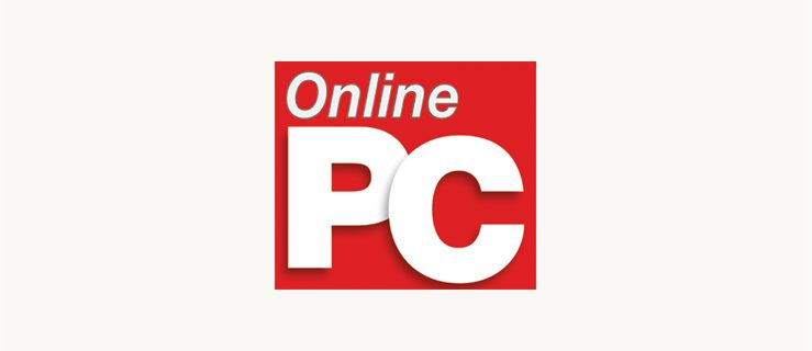 OnlinePC-INT-
