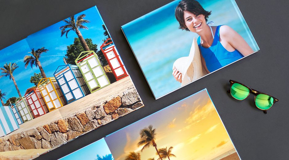 Ifolor photo products