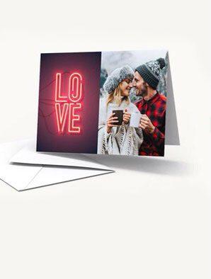 Cartoline Ch Calendario.Album Calendari E Cartoline Creare Online Ifolor